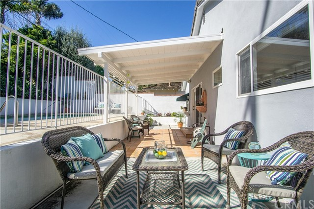 149 Vista Del Parque, Redondo Beach, CA 90277 photo 42