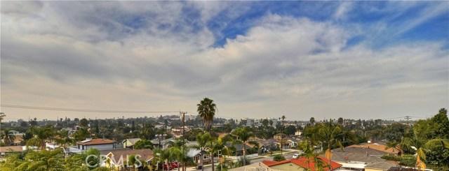 4835 E Anaheim St, Long Beach, CA 90804 Photo 32