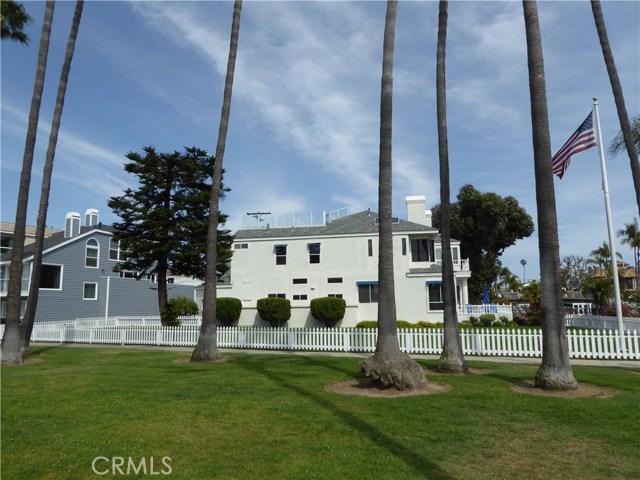 224 Rivo Alto Canal, Long Beach, CA 90803 Photo 18