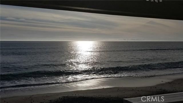 35677 Beach Road, Dana Point CA: http://media.crmls.org/medias/d729fc82-f7b3-4d61-aed3-b7ba5bf5a89d.jpg
