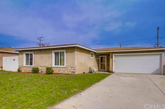 12629 Anthony Place, Chino CA 91710