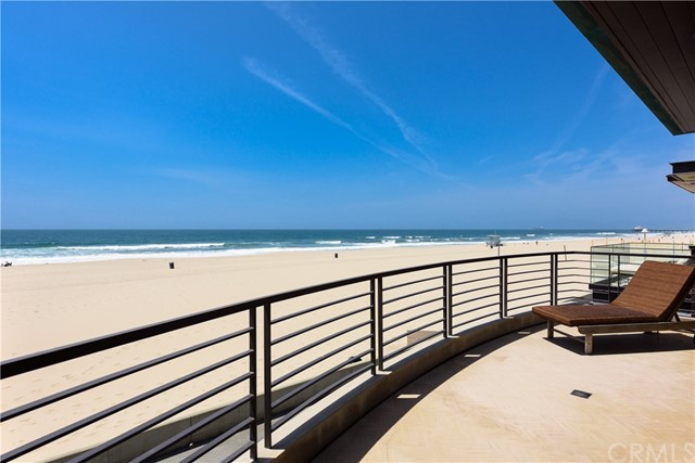 3001 The Strand, Hermosa Beach, CA 90254 photo 20
