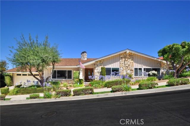 30016 Grandpoint Lane, Rancho Palos Verdes CA 90275
