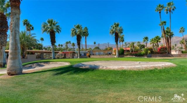 46375 Ryway Place, Palm Desert CA: http://media.crmls.org/medias/d72b9c5e-5258-46f8-bc2f-f221963c52e7.jpg