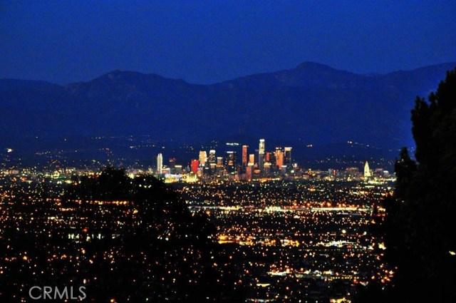 904 Via Nogales, Palos Verdes Estates CA: http://media.crmls.org/medias/d72cf39c-bf34-4bb5-94d7-3b86c8de12b7.jpg