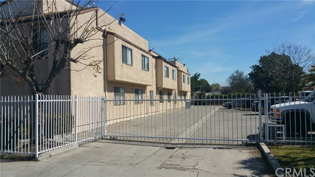 Apartment for Sale at 9256 Wakefield Avenue Panorama City, 91402 United States