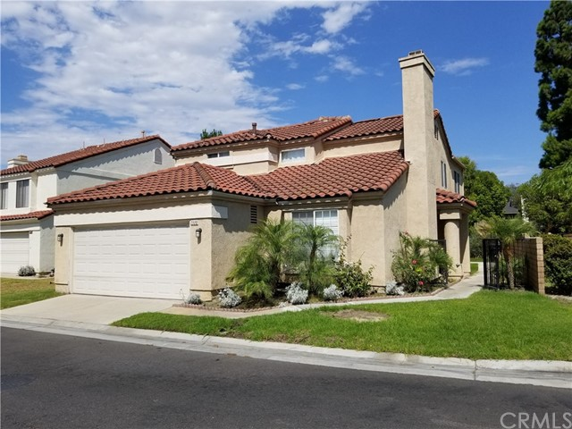 Photo of 1310 N Lighthouse Lane, Anaheim, CA 92801