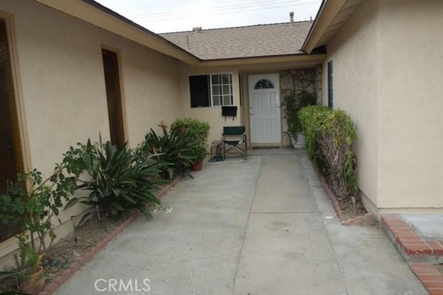 1023 Chantilly Street, Anaheim, CA, 92806