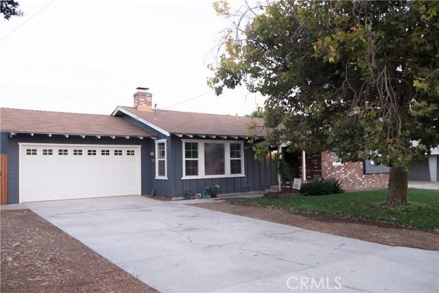 571 Merrily Way Hemet, CA 92544 - MLS #: SW17202411