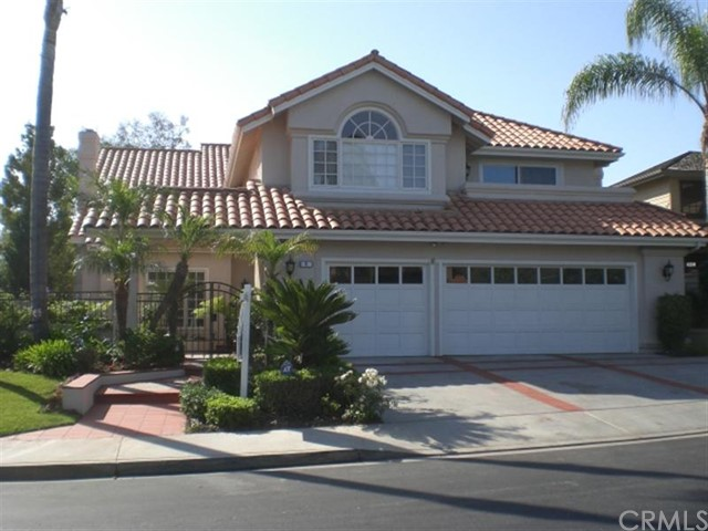 Single Family Home for Rent at 4 Belaire St Laguna Niguel, California 92677 United States