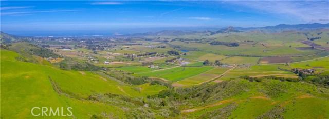 3255 Los Osos Valley Road, Los Osos CA: http://media.crmls.org/medias/d72eaa95-cd2c-4230-9899-c0a26ccc25ce.jpg