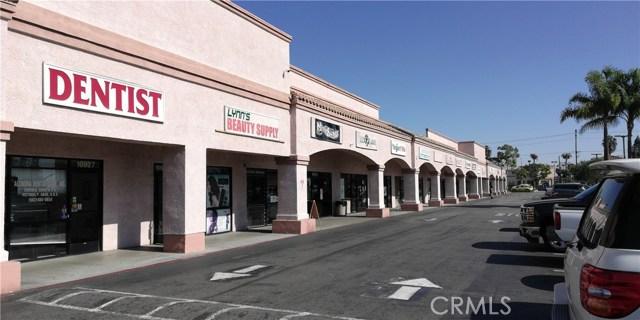 10925 Alondra Boulevard, Norwalk CA: http://media.crmls.org/medias/d72f60c8-c78c-4246-a457-fcc758c8096b.jpg