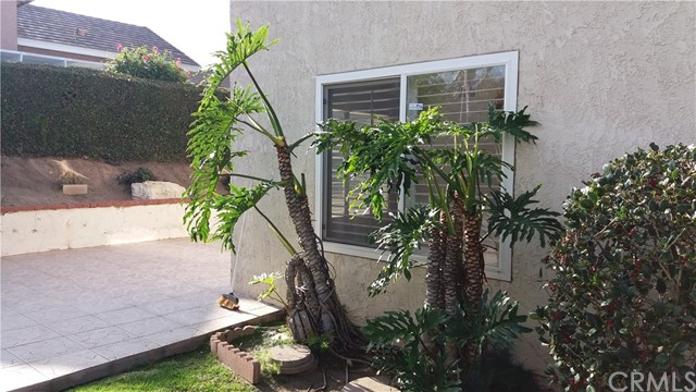 6 Hancock, Irvine, CA 92620 Photo 41