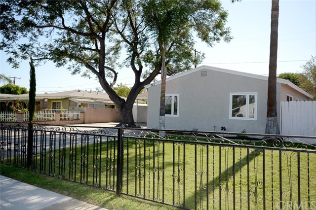 , CA  is listed for sale as MLS Listing WS18184401