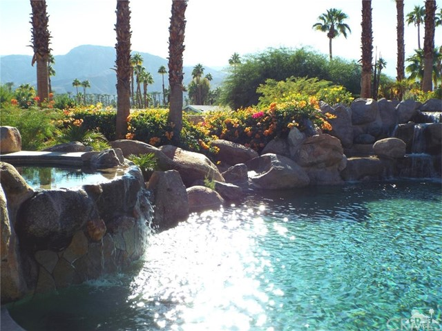 22 Summer Sky Circle - Rancho Mirage, California