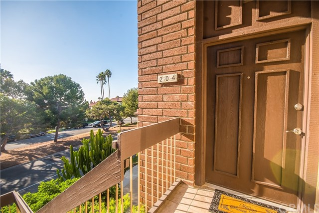 Photo of 2322 Palos Verdes Drive #204, Palos Verdes Estates, CA 90274