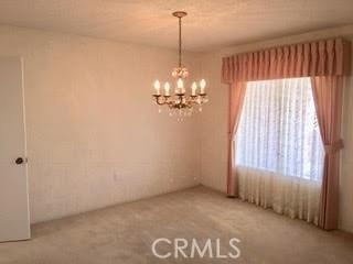 26635 Amhurst Court Menifee, CA 92586 - MLS #: IV18037819