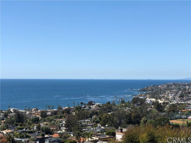 1061  Canyon View Drive 92651 - One of Laguna Beach Homes for Sale
