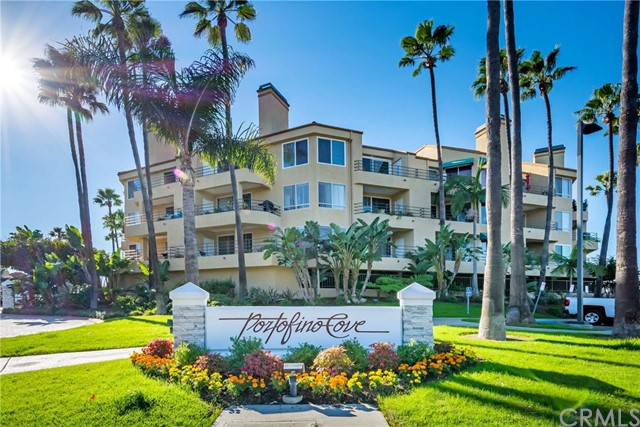 16291  Countess Drive, Huntington Harbor, California