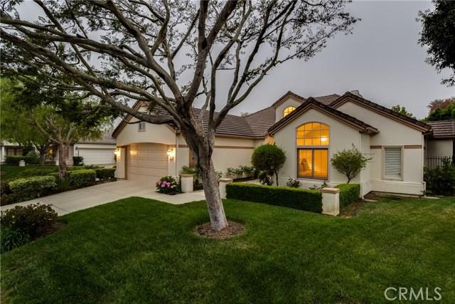 11 Hillcrest Meadows  Rolling Hills Estates CA 90274