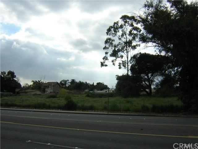 6910 Archibald Avenue, Rancho Cucamonga, CA 91701