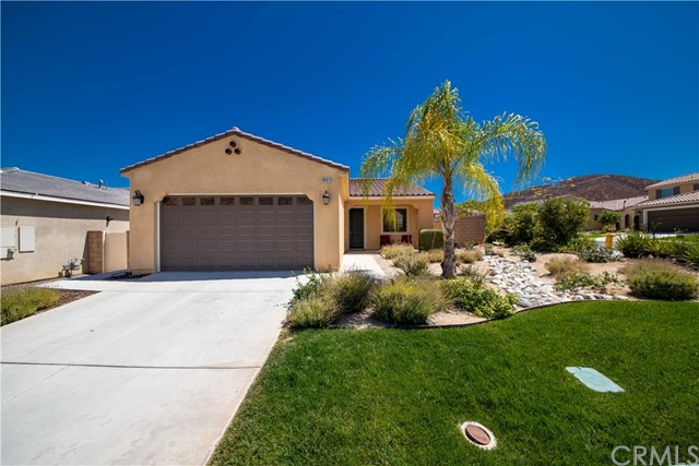 Detail Gallery Image 1 of 52 For 36501 Agave Rd, Lake Elsinore, CA 92532 - 3 Beds | 2 Baths