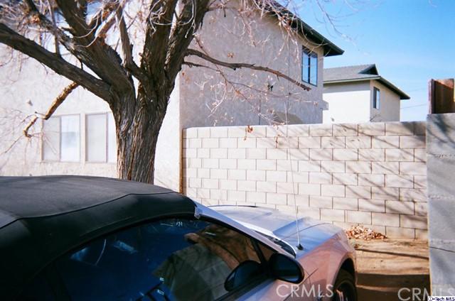 20961 83rd Street, California City CA: http://media.crmls.org/medias/d73d8e35-3558-46cf-9a1a-9b147f37dd24.jpg
