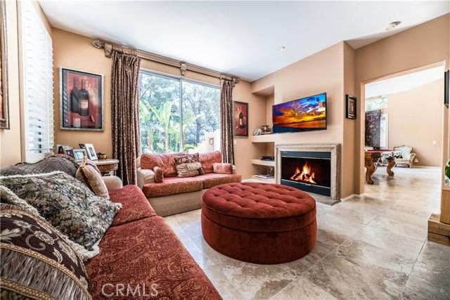 142 Lessay Newport Coast, CA 92657 - MLS #: NP18082794