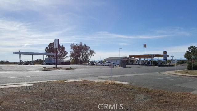0 8th Street, Orland CA: http://media.crmls.org/medias/d73f8fd3-8575-4d3f-bdff-b098fbb469e1.jpg