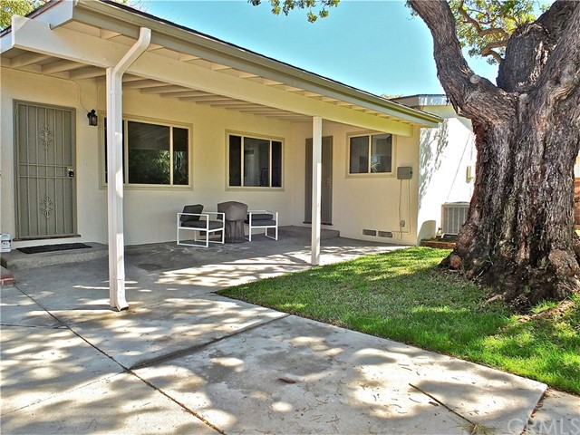 5960 E Los Arcos St, Long Beach, CA 90815 Photo 49