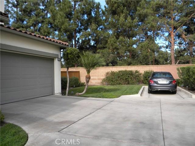 28 Dahlia, Irvine, CA 92618 Photo 41