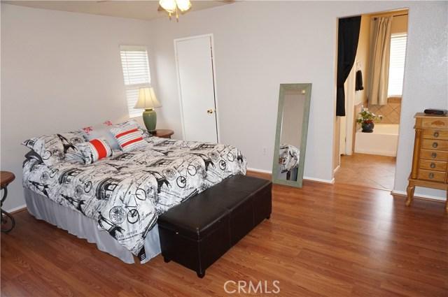 1274 N Hermosa Avenue Banning, CA 92220 - MLS #: IV17131944