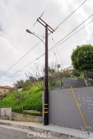 3934 Ramboz Dr, Los Angeles, CA 90063 Photo 9
