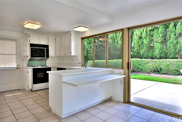 6311 FALLINGWATER Drive , CA 92647 is listed for sale as MLS Listing OC18264438