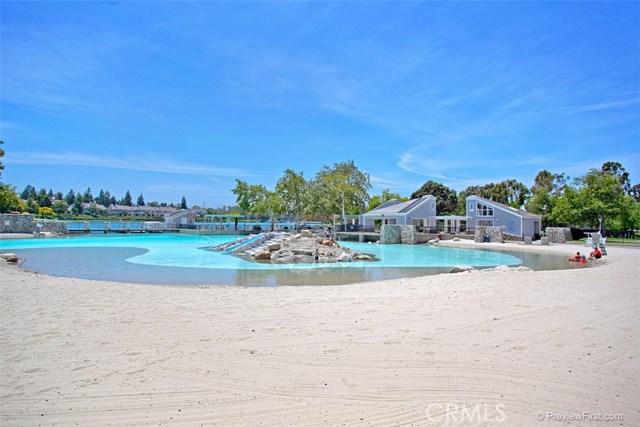 67 Woodleaf, Irvine, CA 92614 Photo 25