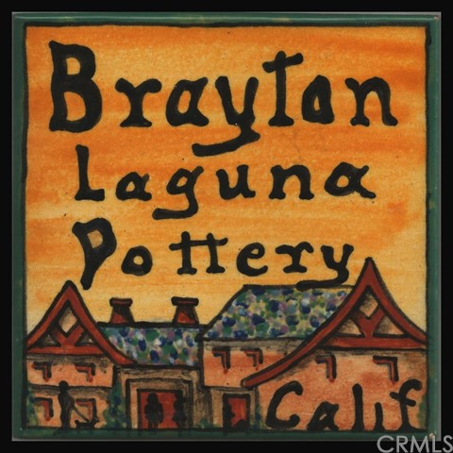 315 Mountain Road Laguna Beach, CA 92651 - MLS #: LG18066796