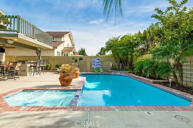 2208 E Nyon Av, Anaheim, CA 92806 Photo 42