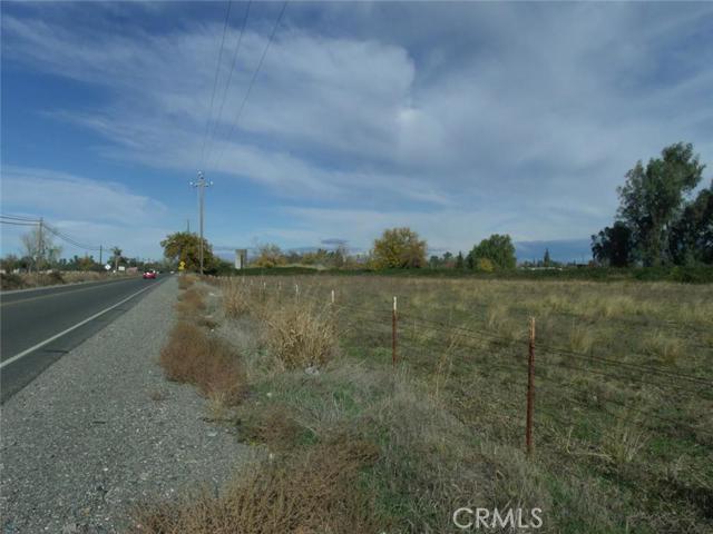 0 Highway 99, Orland CA: http://media.crmls.org/medias/d74d7ff2-2d00-418b-a0eb-6d3bc3263e89.jpg