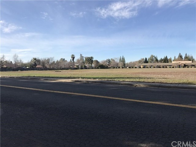 0 Lassen Avenue Chico, CA 95973 - MLS #: SN18053199