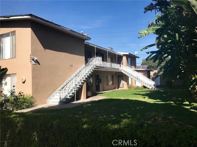 1835 Crestwood Lane, Anaheim, CA, 92804