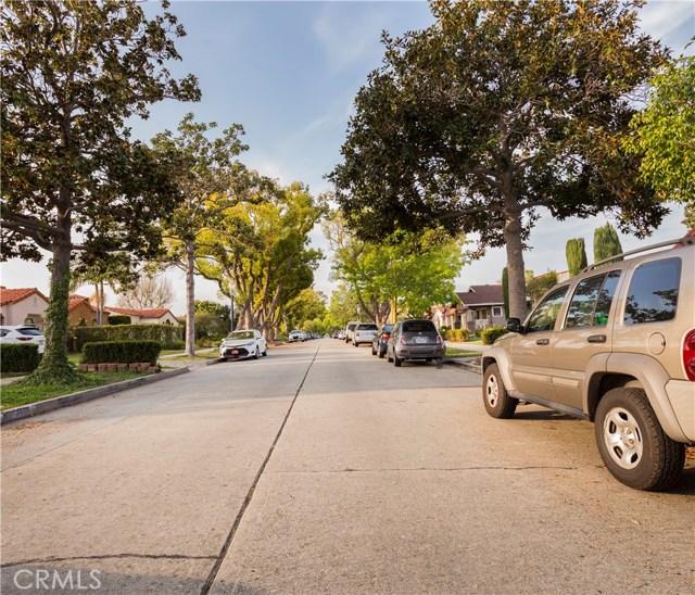 3444 Lemon, Long Beach, CA 90806 Photo 21