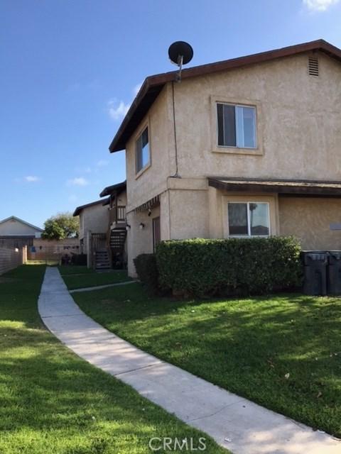Property for sale at 804 Raaberg Way, Santa Maria,  CA 93458