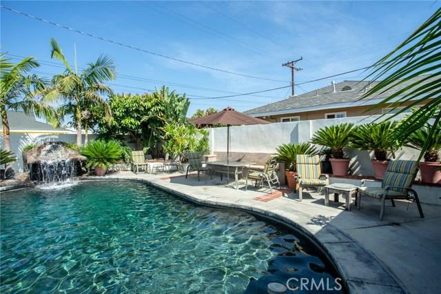 1303 N Merona St, Anaheim, CA 92805 Photo 14
