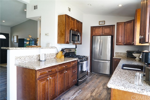 425 W Monterey Road 92882 - One of Corona Homes for Sale