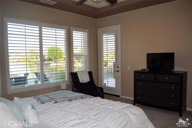 91 Shoreline Drive, Rancho Mirage CA: http://media.crmls.org/medias/d751b3c7-12d3-41fe-9f10-f0b1cdf74748.jpg