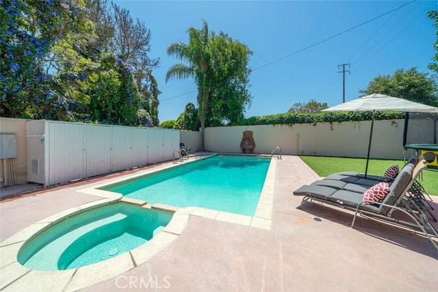 1407 S Irena Ave, Redondo Beach, CA 90277 photo 43