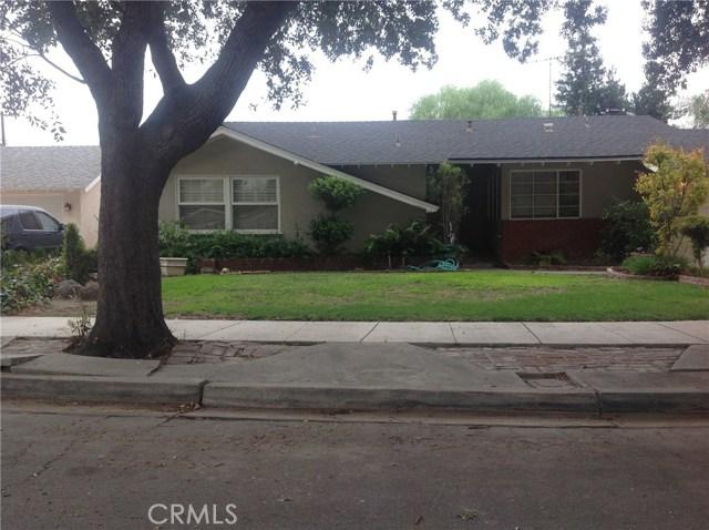 294 Freda Avenue Pomona, CA 91767 - MLS #: CV17217346