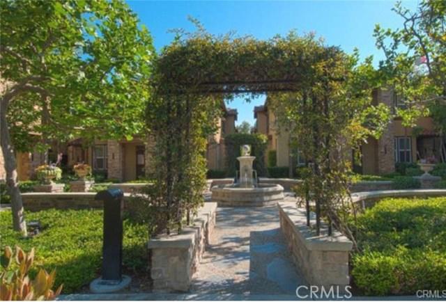 112 Coral Rose, Irvine, CA 92603 Photo 29