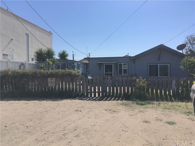 Property for sale at 380 Mccarthy Avenue, Oceano,  CA 93445