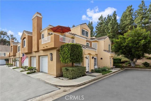 221 Sandcastle, Aliso Viejo, CA 92656 Photo